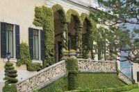 villa balbianello lenno weddings 1
