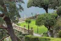 villa balbianello lenno weddings 2
