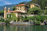villa balbianello lenno weddings 3
