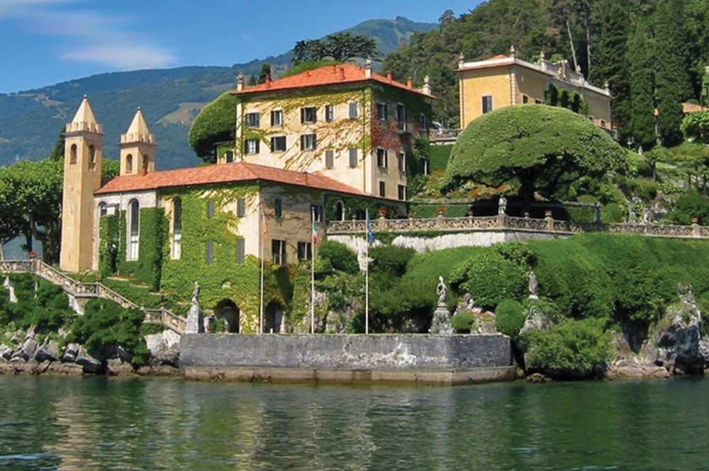 villa balbianello lenno weddings 3