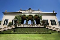 villa balbianello lenno weddings 4