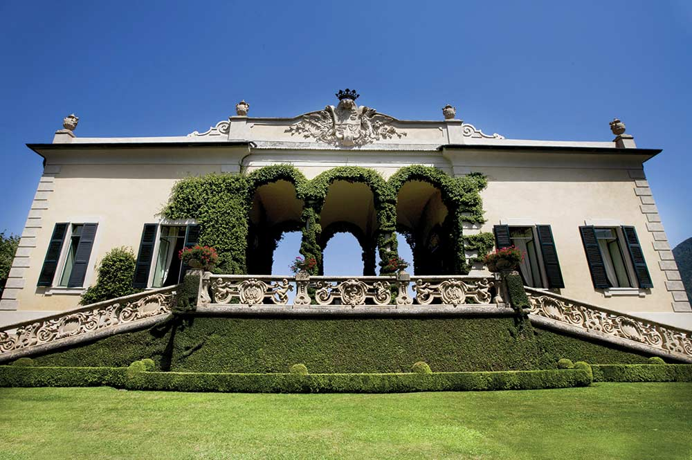 villa balbianello lenno weddings 4