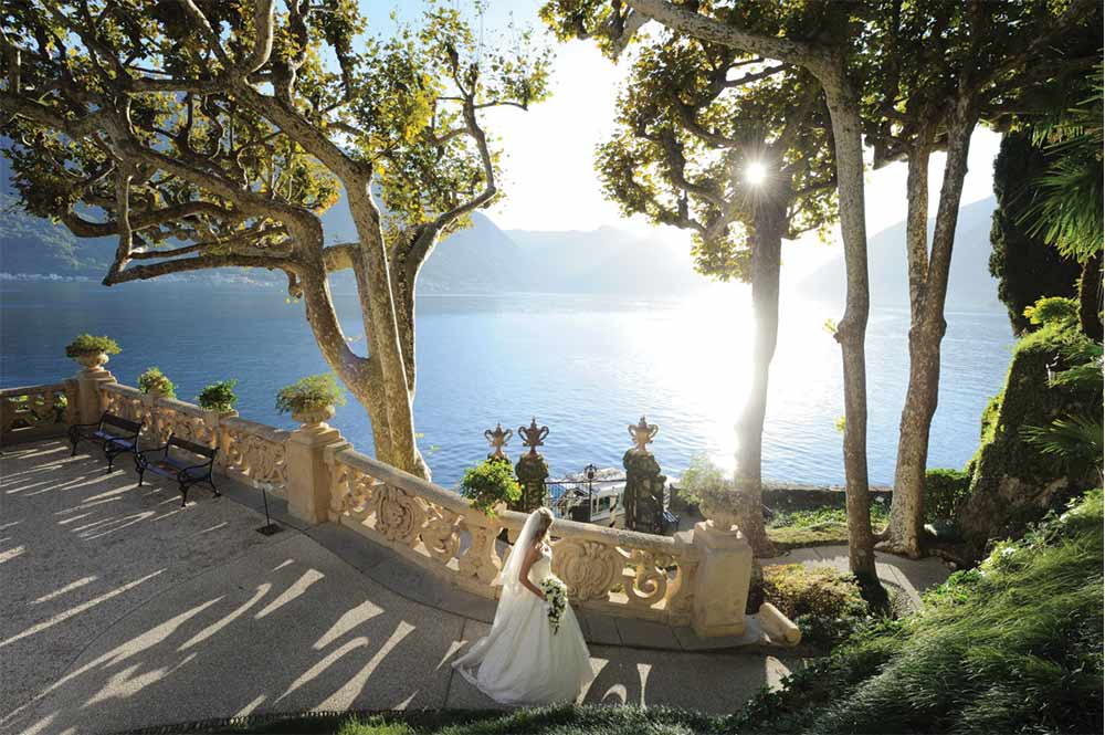 villa balbianello lenno weddings 5