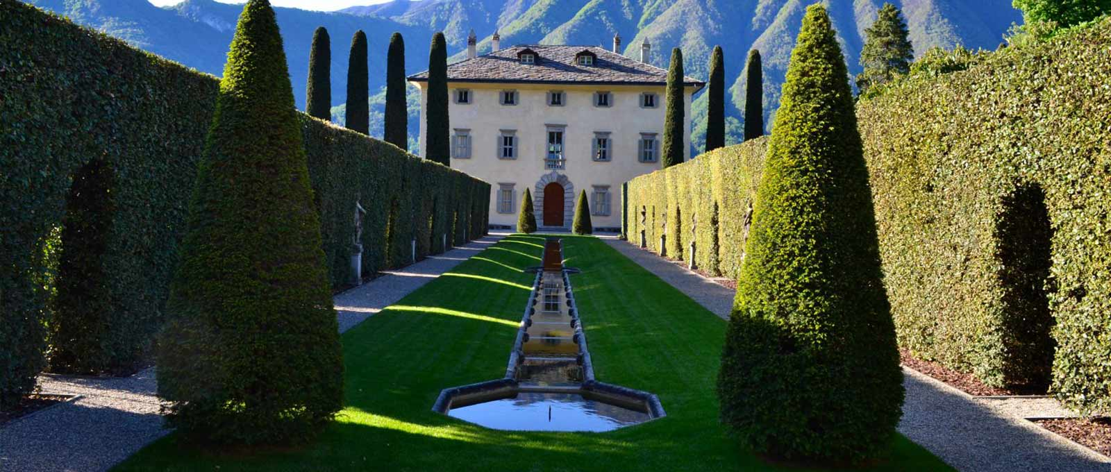 villa balbiano como weddings 2