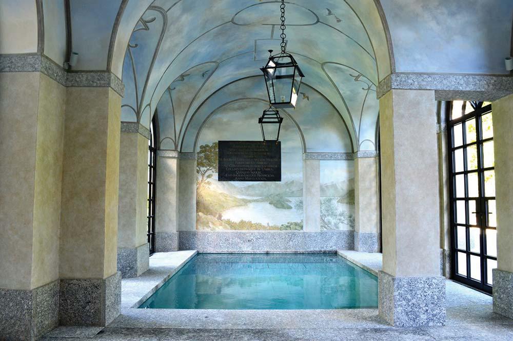villa balbiano ossuccio weddings 6