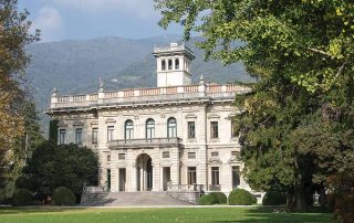 villa erba cernobbio weddings 1