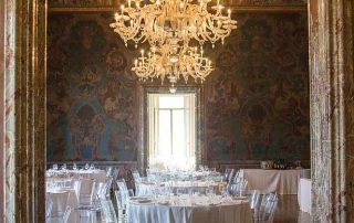 villa erba cernobbio weddings 10