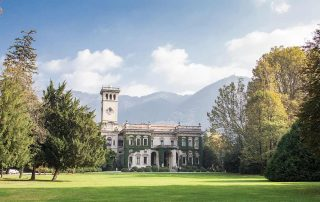 villa erba cernobbio weddings 2