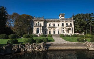 villa erba cernobbio weddings 3