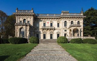 villa erba cernobbio weddings 5