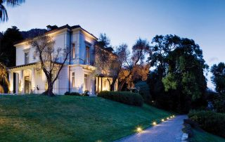 villa giuseppina griante weddings 9