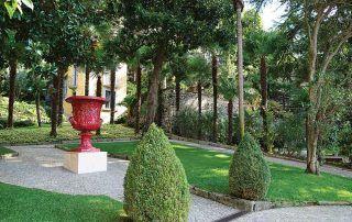 villa lario pognana weddings 1