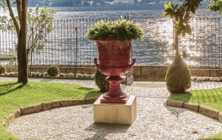 villa lario pognana weddings 2