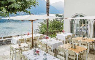 villa lario pognana weddings 4