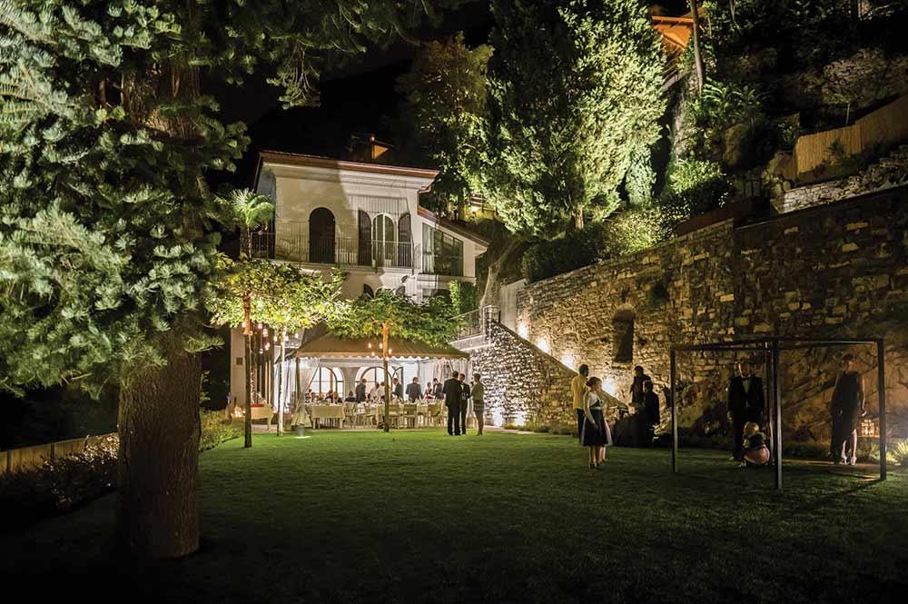 villa lario pognana weddings 8