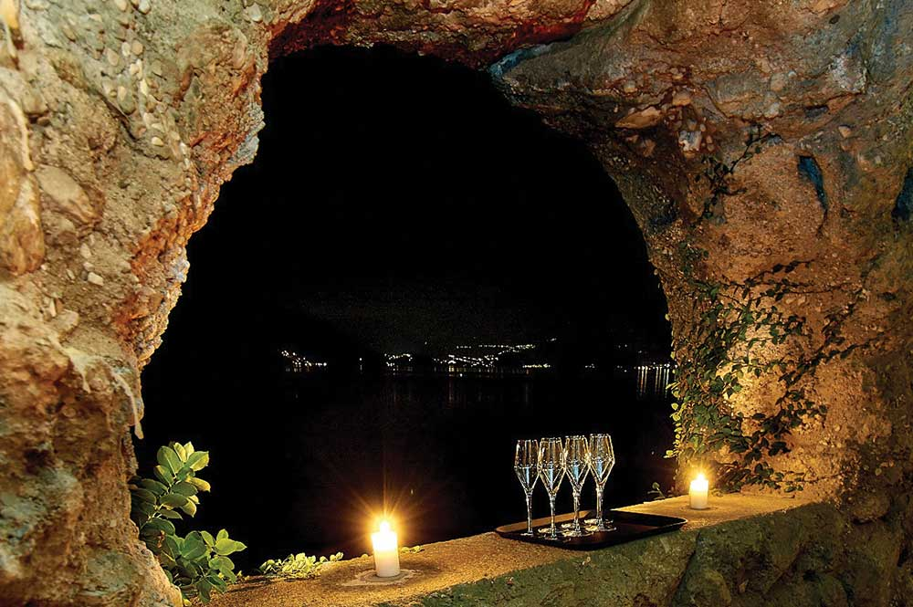 villa lario resort mandello weddings 2