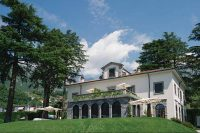 villa lario resort mandello weddings 7