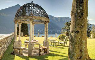 villa passalacqua moltrasio weddings 10
