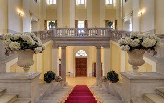 villa passalacqua moltrasio weddings 12