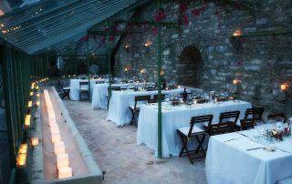 villa passalacqua moltrasio weddings 6