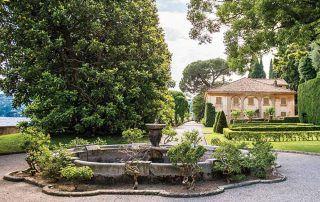 villa pizzo cernobbio weddings 1