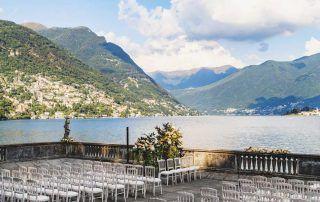 villa pizzo cernobbio weddings 2