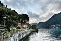 villa pizzo cernobbio weddings 3