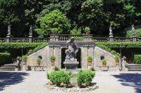 villa pizzo cernobbio weddings 5
