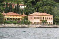villa pizzo cernobbio weddings 7