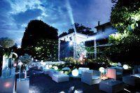 villa pizzo cernobbio weddings 8