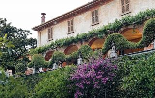 villa pizzo cernobbio weddings 9