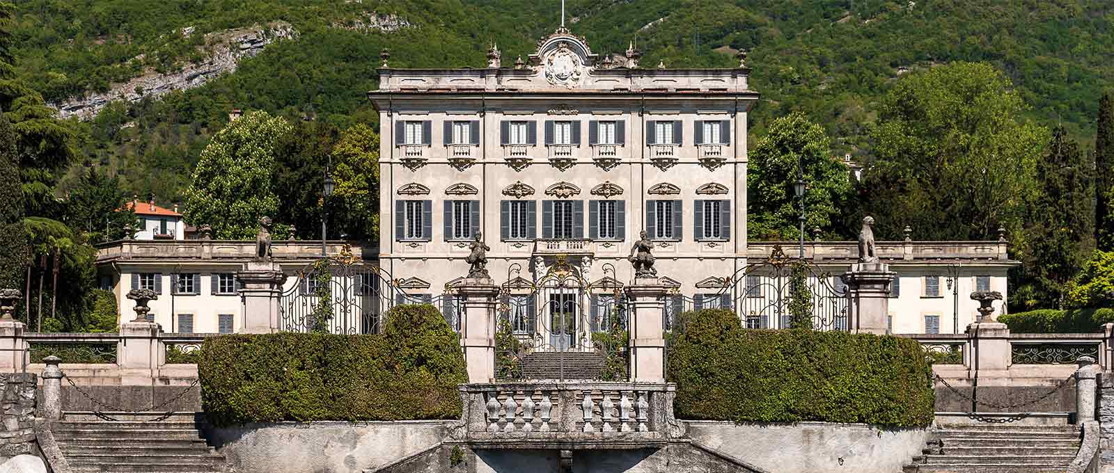 villa sola cabiati como weddings 3