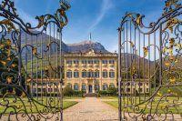 villa sola cabiati tremezzo weddings 1