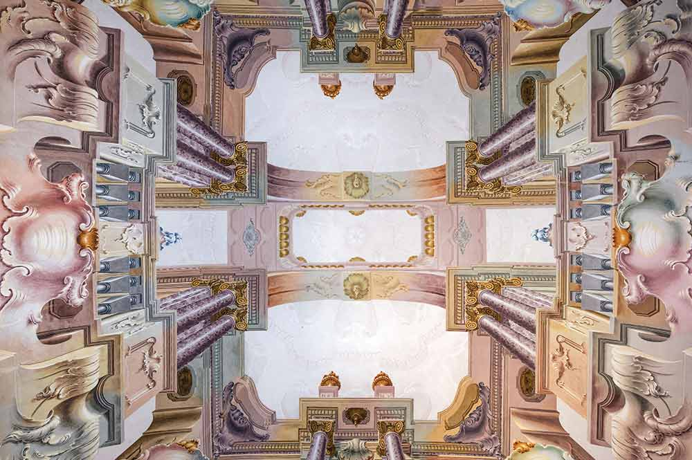villa sola cabiati tremezzo weddings 10