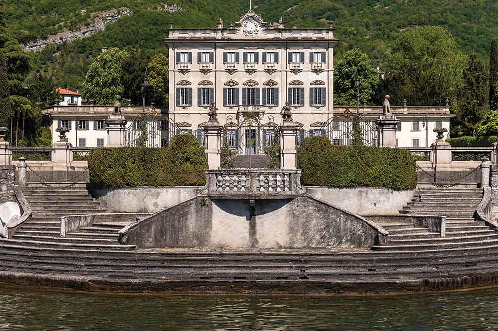 villa sola cabiati tremezzo weddings 2