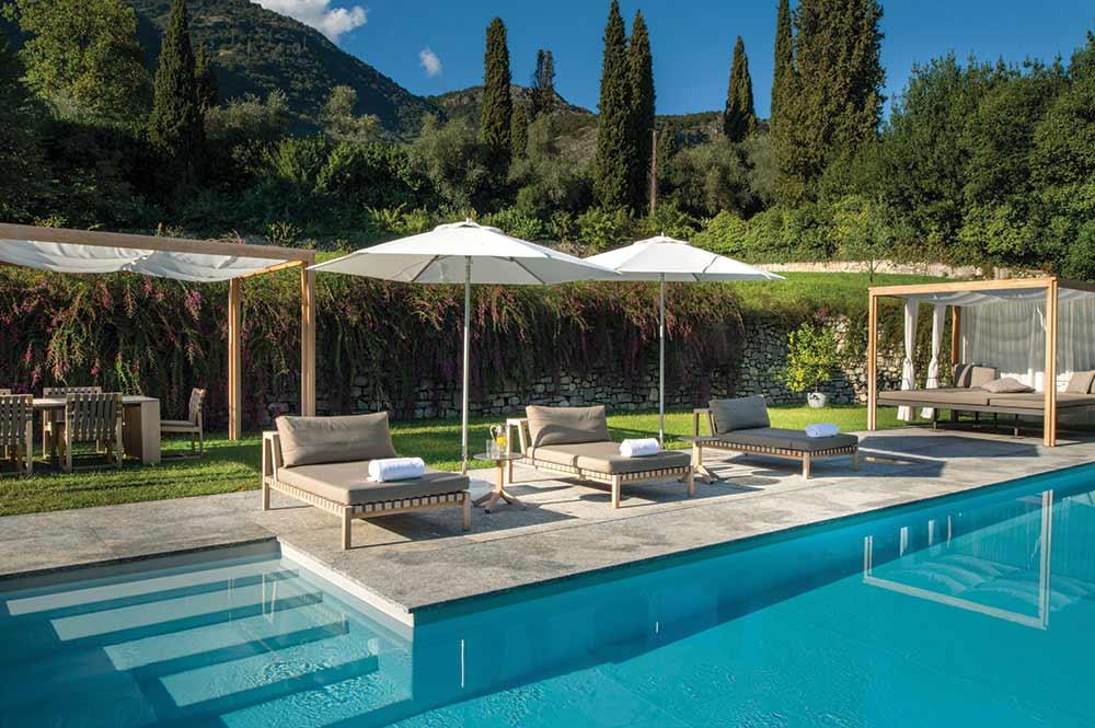 villa sola cabiati tremezzo weddings 4