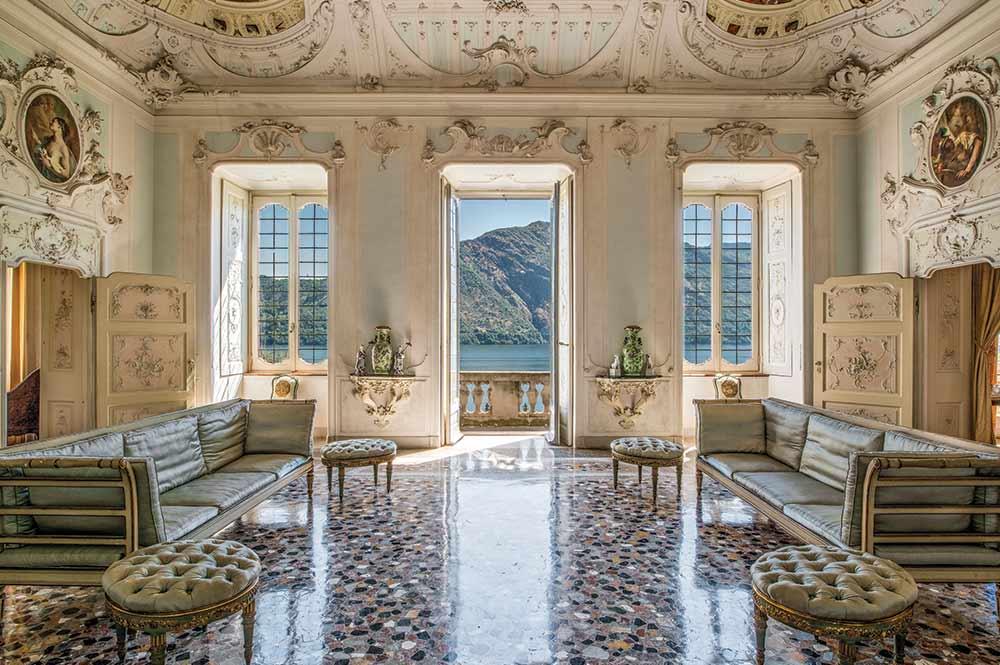 villa sola cabiati tremezzo weddings 7