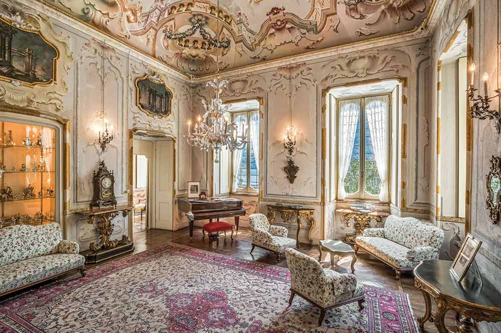 villa sola cabiati tremezzo weddings 8