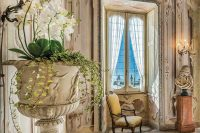 villa sola cabiati tremezzo weddings 9