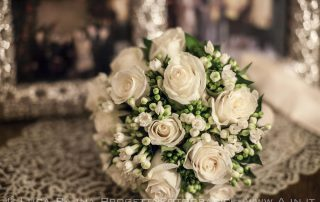 01 Lake como wedding planner italy
