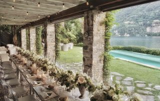 02 Lake como wedding planner italy