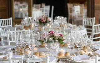 03 Italy wedding planners