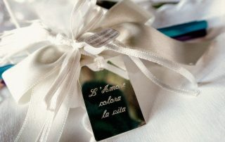 04 Wedding planner services italy