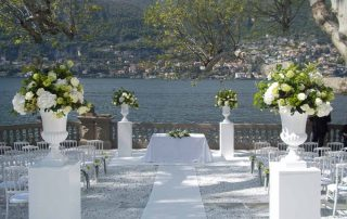 06 Beautiful wedding italy