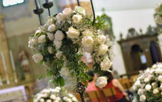 1 weddings italy como