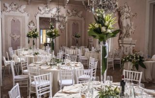 10 Italy weddings