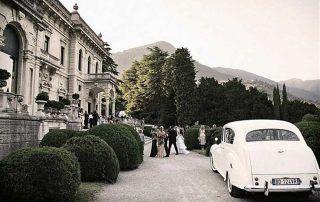 10 italy wedding planner