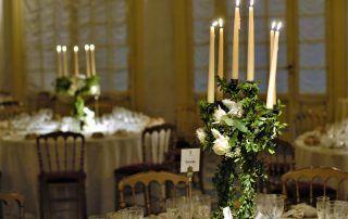 10 wedding planner italy