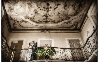 11 Beautiful wedding italy