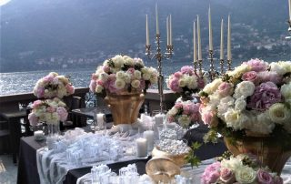 11 Wedding lake como italy
